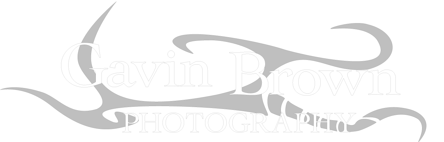 Gavin Brown Photography